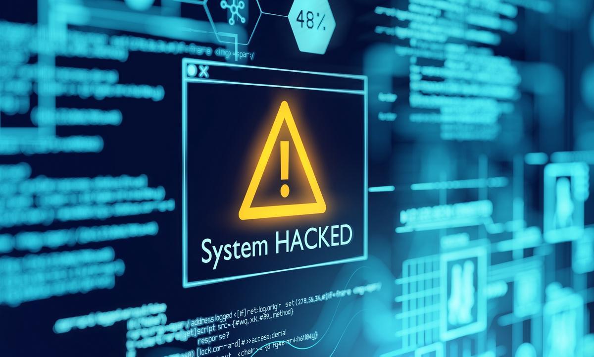 La ciberseguridad impulsada por el teletrabajo