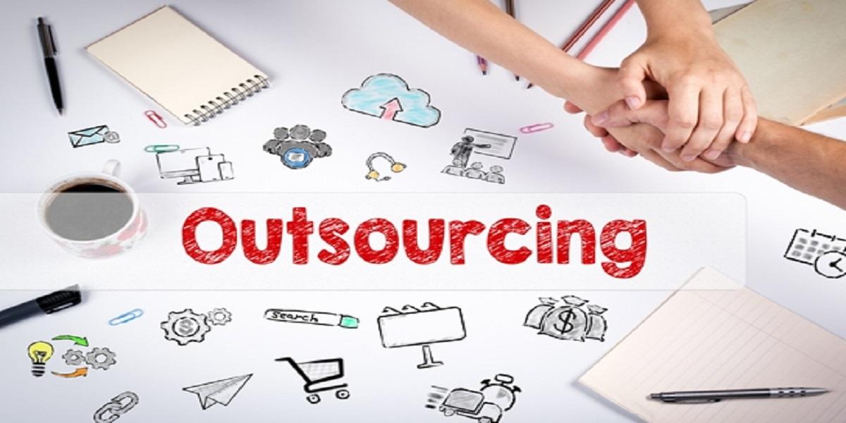 Outsourcing como pilar tecnológico