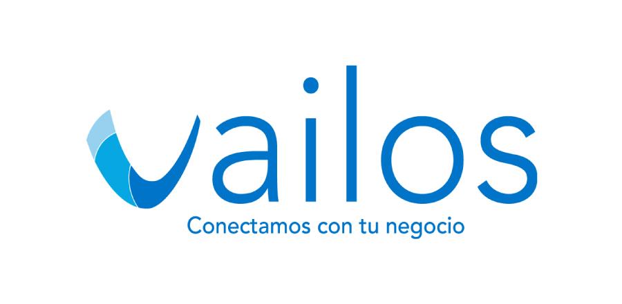 icono_vailos_nosotros2
